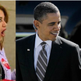 . . . Vern here. So, it wasn't quite as infuriating as Nancy Pelosi coming down from on high to choose Lou over Bao, but I agree with Loretta that […]