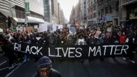 . . . In the midst of high-tension discussions about race relations and police brutality, the Baltimore Police Department(BPD) has once again betrayed America and its people's trust with a […]