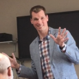 . . . Anaheim councilman Jordan Brandmanhas been unusualy friendly to me lately. I'd mentioned a couple times, though you may not remember, that for years he wouldn't say a […]