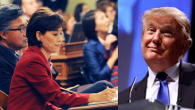 . . . Who ARE these people? Young Kim, who has borrowed Sharon Quirk-Silva's assembly seat for a couple years, has several things in common with her Party's presidential candidate, […]