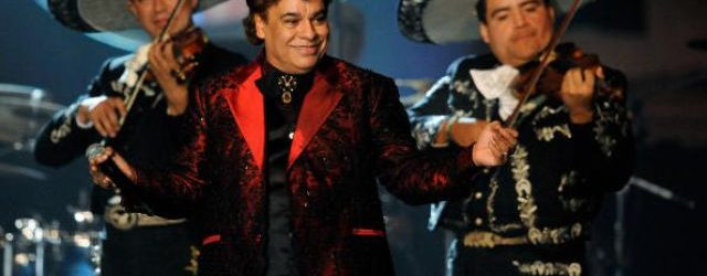 . . . The Mexican singer who had alreadybeen recognized asa cultural icon when he diedon Sunday August 28th, is still being mourned and celebrated in the Latino community. A […]