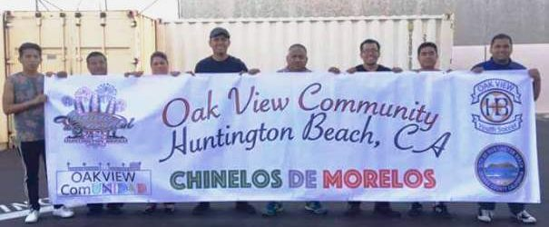 . . . Victor Valladaresblasted out a message yesterday on theOak View ComUNIDAD Foro on Facebook encouraging Oak View residents to come and speak before city of Huntington Beach representatives […]