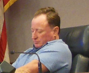 . . . [Cross-posted from John Earl'sSurf City Voice, which you should visit for intelligent discussion on this item] DirectorSteven Sheldon called me out at the August 24, 2016 meeting […]