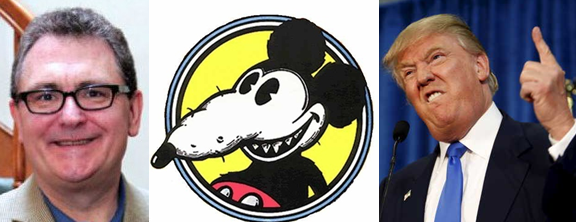 chmielewski-mickey rat-trump