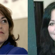 """. . . Anaheim, Calif. – This week, Congresswoman and US Senate candidate Loretta Sanchez formally endorsed Donna Acevedo-Nelson for Anaheim City Council, District 5. Said Sanchez, """"It's exciting and […]"""