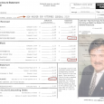 . . . Republican State Representative Don Wagner has createda committeeto run for California Attorney General in 2018. Sometimes, this sort of actis a mere formality, a ruse engaged into […]