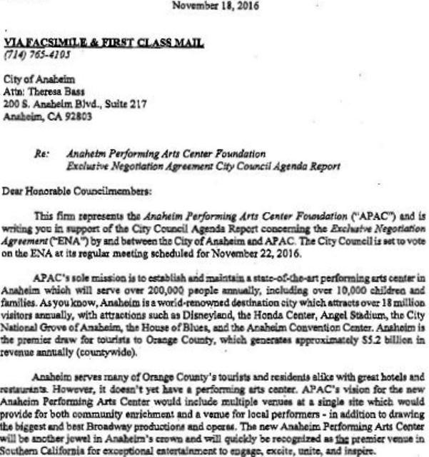 APAC Foundation Ltr 1