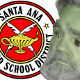 . . . Dateline Santa Ana, Nov. 28, 3:30 P.M.: We're hearing disturbing yet intriguing rumors that the Santa Ana Unified School District Board of Trustees hired ZOMBIE CHARLES MANSON last […]