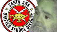 . . . Dateline Santa Ana, Nov. 28, 3:30 P.M.: We're hearing disturbing yet intriguing rumors that the Santa Ana Unified School District Board of Trustees hired ZOMBIE CHARLES MANSONlast […]
