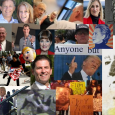 . . . ANNUALS These wereour most viewedstories in 2016 that were first published in 2016. 1. OJB's 2016 School Board and Special District Offices & Candidates: File Now or […]