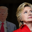 . . . The current drive to use the Electoral College to block Donald Trump from the Presidency will likelybe a permanent headache for Democrats, who simply are not asgood […]