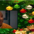 . . . A few days before the Nativitylast week, private investigator C. J. Ford got a Yuletide surprise from our useless District Attorney Tony Rackauckas, and boy was it […]