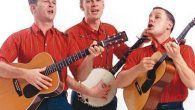 """. . . In 1959, the Kingston Trio came out with an album called """"Live at the Hungry I"""". The Folk Singing Trio played in San Francisco to packed rooms. […]"""
