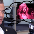 . . .   Well, that question is easy to answer.  We've known for a long time that 72nd district Assemblyman Travis Allen is sleazy, just as we've known for a […]