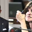 . . . For those who were not invited to the PHONE TOWN HALL meeting with Mark Ridley -Thomas and Diane Harkey at 9 am on Tuesday, February 14th, 2017 […]