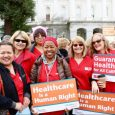 . . . The proposed American Health Care Act, the Paul Ryan's plan to repeal and replace the ACA/Obamacare has drawn a broad disapproval after the non-partisan Congressional Budget Office […]