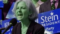 . . . This came in from the Green Party (I think intended for publication here), so those of you who want to see and possibly communicate with Dr. Jill […]