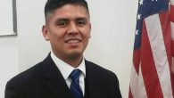 . . . Buenas tardes, everyone. My name is Victor Valladares. I am the son of proud immigrants and Co-founder of Oak View ComUNIDAD, a grassroots community organization from Huntington […]