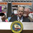 In the wake of passage of Jerry Brown's ridiculous transportation tax, also known as SB1, we, as taxpayers, are forced to confront several uncomfortablerealities. Number one, those who voted for […]