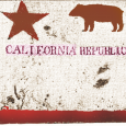 What a horrible couple of weeks for Californians. Government is supposed to provide its people with three things: Life, Liberty, and the pursuit of happiness. Good governments remove obstacles between […]