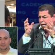 . . . This weekend, the California Democratic Party will be picking its new Chair, who will take over from Acting Chair Alex Gallardo-Rookerand fill the remaining term of former […]
