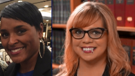 . . . Kimberly Ellis issued a press release yesterday providing additional details of her claim that the process of the California Democratic Party's May 20 vote for CDP Chair […]