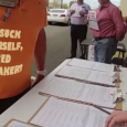 . . . The OCGOP is practically quivering with excitement over the chance to accuse Democrats of gay-bashing: OCGOP STATEMENT ON OC DEMOCRATIC PARTY VICE-CHAIR'S VERBAL ATTACK ONGAY VOLUNTEERS ORANGE […]