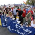 . . . by Daniel Robbins 20 years ago, Disney embarked on an ambitious mission to forever change the landscape of Anaheim's economy. Over the course of the past two […]