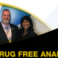 """. . . """"Drug-Free Anaheim"""" didn't sound like it made any sense when we first heard about it – $400 grand to the Anaheim Police Department, for folks who've gotten […]"""