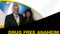 ". . . ""Drug-Free Anaheim"" didn't sound like it made any sense when we first heard about it – $400 grand to the Anaheim Police Department, for folks who've gotten […]"
