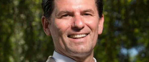 . Ed. Note from Greg: This is welcome news — and not only because it means that I don't have to run for DA! Former Brea Mayor Brett Murdock, who […]