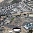 . . . The well-known criticisms of Poseidon Resources' proposed Huntington Beach desalination plant, from this blog and countless other critics, fall under two categories: FINANCIAL (an unnecessary and subsidized […]