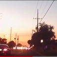 """. . . Monday, December 04, 2017 ANAHEIM, Calif. (KABC) — """"A search was underway Monday for a driver who struck and killed a pedestrian in Anaheim. Police said the […]"""