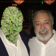 . . . Former DPOC Chair Frank Barbaro died of pancreatic cancer this past week. Barbaro was, among other things such as successful lawyer and big donor, among the first […]