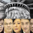 The Supervisors embrace Trump's deportation agenda, and Fingal frets...