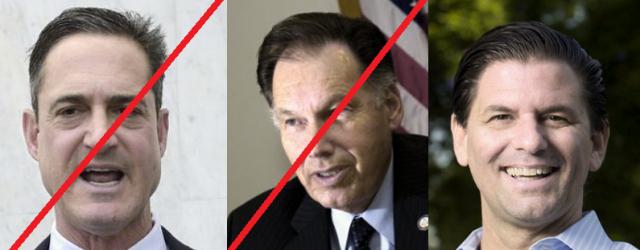 Spoiler alert:  Spitzer is even worse than Rackauckas!  Read why...