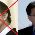 Newsom cannot be trusted; Villaraigosa and Cox are not acceptable second choices; we NEED to get Chiang into the top two!