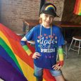 Donovan examines recent SCOTUS decisions and other events impacting gay rights.
