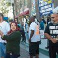 The Eid Festival, tolerance vs Islamophobia, in Anaheim and America.