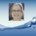 Costa Mesa - vote Anna Vrska over Poseidon shill Shawn DeWane.