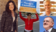 . . . Doubling up on topics here to save room as the Recent Posts List gets swamped as he election approaches! STATE SENATE RACES SD-32 OK, Central Buena Park […]
