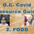 Food banks, food pantries, grab-n-go meals... and how to help!