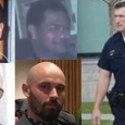 Time to clean house, Anaheim - starting with REPEAT killer cops!