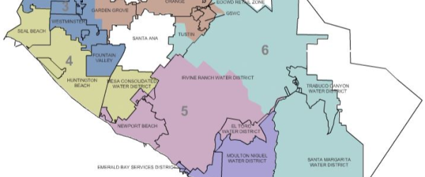 . . . As noted inour introductionto this year's general election coverage, the filing period for all races is underway; it ends this Friday, August 7 (or 8/6, for cities […]