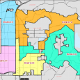 . . . As noted inour introductionto this year's general election coverage, the filing period for all races is underway; it ends August 7 (or 8/6, for cities closed on […]