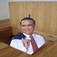 Democracy dies in darkness, and Mayor Sidhu wants it DEAD.